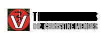 Praxis Dr. Christine Menges